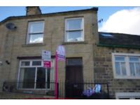 2 bed semi detached house to let, Albion Road, Bradford, West Yorkhsire, BD10