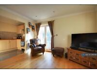 2 bedroom flat in Ridge House, Rickmansworth, WD3 (2 bed)