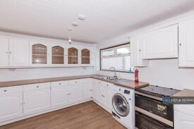 4 bedroom house in Sandy Lane, Oxford, OX4 (4 bed) (#1160640)