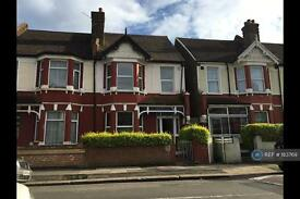 4 bedroom house in Links Road, Tooting, SW17 (4 bed)
