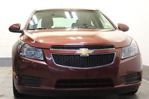 2012 Chevrolet Cruze ECO 149*BW