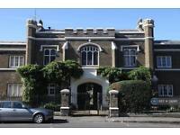 1 bedroom flat in Sedgmoor Place, London, SE5 (1 bed)