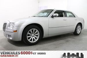 2009 Chrysler 300 Limited *PRIX PLUS BAS!!!!!*