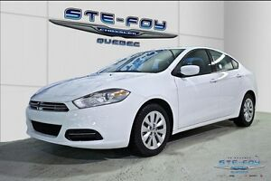 2014 Dodge Dart AERO 1.4L **TURBO**