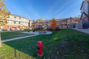1 Bdrm available at 265 Lawrence Avenue, Kitchener Kitchener / Waterloo Kitchener Area image 2