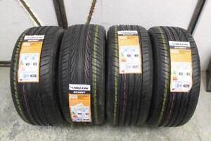 380$ 4 pneus 17-18 pouces ----------------14-15-16-17-18-19-20 POUCE