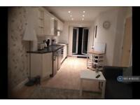 1 bedroom in Salisbury Close, Crewe, CW2