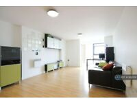 2 bedroom flat in Burford Wharf Apartments, London, E15 (2 bed) (#992208)