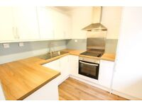 ONE BEDROOM FLAT TO RENT IN BECKTON, ROYAL ALBERT DLR END, AVAILABLE NOW