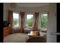 2 bedroom flat in Clifton, Bristol, BS8 (2 bed)