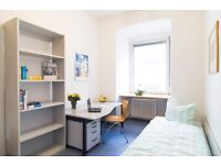 Looking for a room Crayford/Dartford