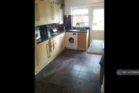 1 bedroom in The Muntings, Stevenage, SG2 (#1058634)