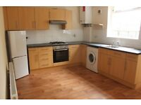 Available Now! 2 Double Bedroom House in Shortlands, Bromley to rent.
