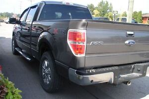 2014 Ford F-150 XLT Hard to find Long Box Peterborough Peterborough Area image 5