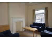 DSS WELCOME** Fabulous 2 bedroom flat fully furnished located in W9