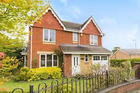 4 bedroom house in Acland Close, Headington, Oxford