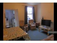 3 bedroom house in Portland Street, Nottingham, NG9 (3 bed)