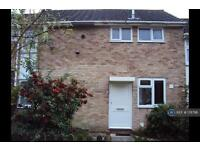 3 bedroom house in Tate Square, Andover, SP10 (3 bed)