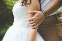 Wedding Videography and Photography Services