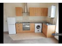 1 bedroom flat in Eachill Road Rishton, Rishton, BB1 (1 bed)
