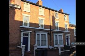 1 bedroom flat in Victoria Street, Shrewsbury, SY1 (1 bed)