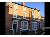 1 bedroom flat in Victoria Street, Shrewsbury, SY1 (1 bed)