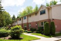 35 Waterman Ave - 3 Bedroom Townhome Townhome for Rent