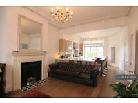5 bedroom house in Anerley Park, London, SE20 (5 bed)
