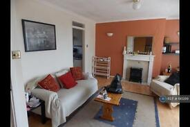 2 bedroom flat in Orphan Street, Liverpool, L7 (2 bed)
