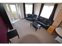 2 bedroom flat in Grangemoor Court, Cardiff Bay, Cardiff