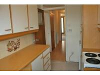 Wester Hailes Park - Furnished 1 Bedroomed Ground Floor Flat