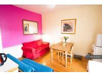 2 bedroom flat in East Crosscauseway, Edinburgh, EH8 (2 bed)