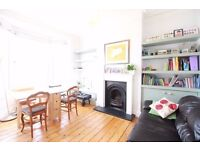 **Beautiful 3 bedroom flat 5 minutes from Woodside Park Station in North Finchley only £1470pcm!**