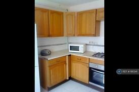 1 bedroom flat in Handsworth, Birmingham, B21 (1 bed)