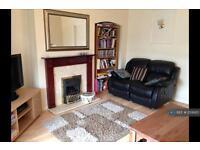 3 bedroom house in Avebury Grove, Birmingham, B30 (3 bed)