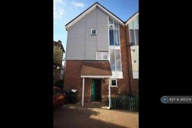 3 bedroom house in Lindel Court, West Malling, ME19 (3 bed)