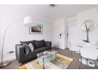 Great 1 Bed Property in Pimlico, Victoria just £370pw
