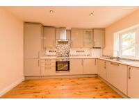 WIMBLEDON / SPACIOUS & MODERN 2 BED APARTMENT / LARGE OPEN PLAN AREA / FITTED KITCHEN / SUIT PRO!