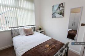 1 bedroom in Aberdeen Crescent, Stockport, SK3 (#1081891)