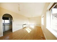 2 bedroom flat in Orchard Grove, Crystal Palace
