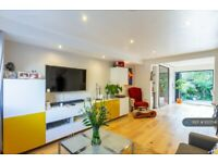 3 bedroom house in Myatt Road, London, SW9 (3 bed) (#1037541)