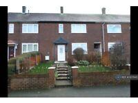 2 bedroom house in Wythburn Rd, Middleton, M24 (2 bed) (#937840)