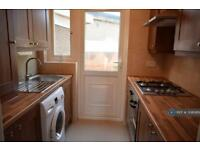 4 bedroom house in London Road, Wembley, HA9 (4 bed)