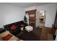 2 bedroom house in Nightingale Lane, Hornsey