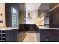 1 bed flat to rent HAY HILL, MAYFAIR, W1J 8NR
