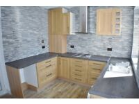 Semi-Detached Four Bedroom House for Sale , CR4