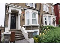 Ravensdale Road, N16, Modern Spacious 1 Bedroom DSS Welcome Available Now