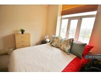 1 bedroom flat in Pudsey, Leeds, LS28 (1 bed)
