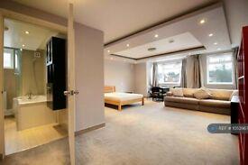 1 bedroom in Great West Road, Isleworth, TW7 (#1053967)