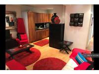 2 bedroom flat in Chelsea, London, SW10 (2 bed)